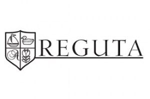 Risultati immagini per reguta logo png